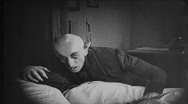 Nosferatu2.jpg