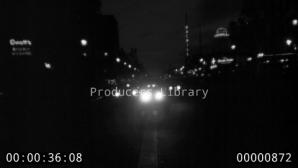 V-0030P_017