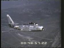 V-0004C_029